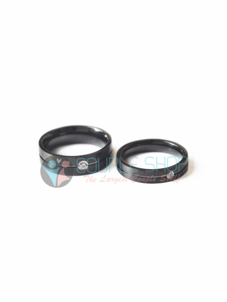 Cincin Couple 2006