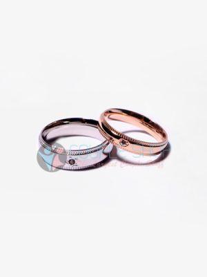 Cincin Couple 2031