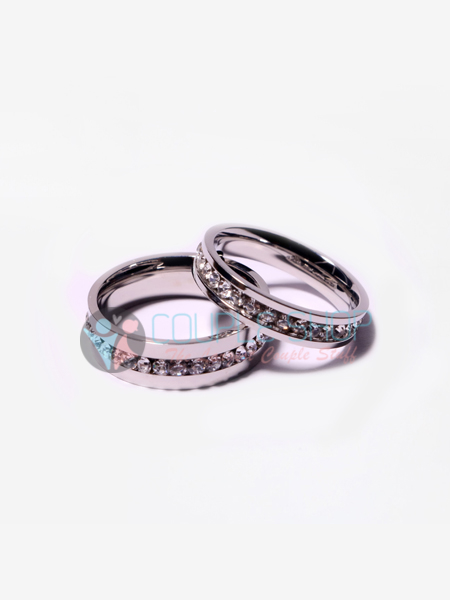 Cincin Couple 2034