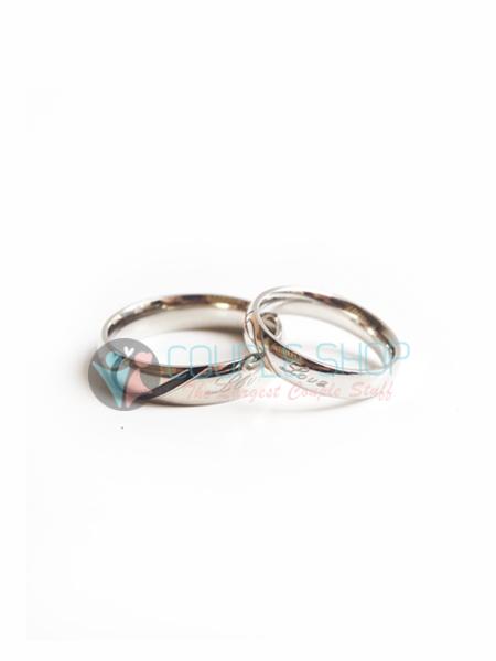 Cincin Couple 235