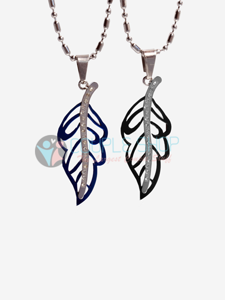 Kalung Couple Kode 1006