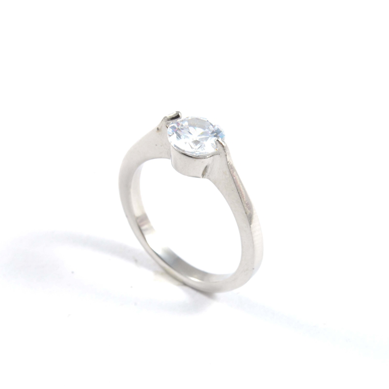 Cincin single cs011
